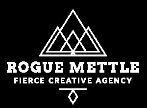 Rogue Mettle Logo